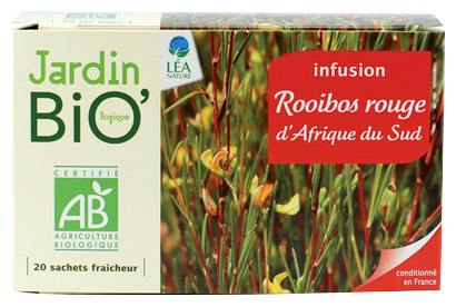 Red Rooiboos Tea Vigorfield Com Online Store